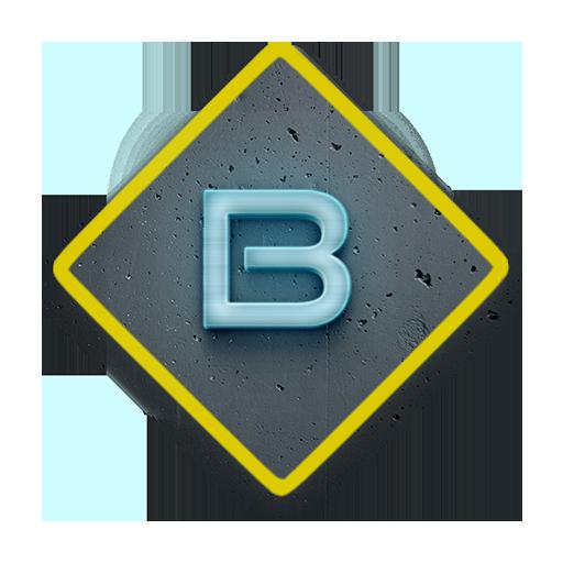 categoria-B-AutoExpert-Valcea-scoala