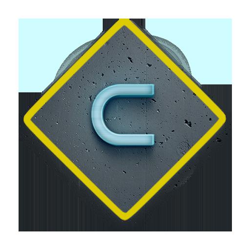 categoria-C-AutoExpert-Valcea-scoala