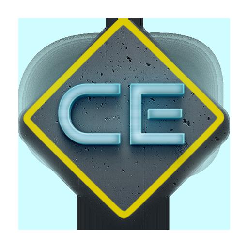 categoria-CE-AutoExpert-Valcea-scoala