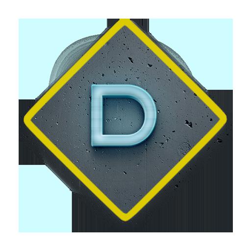 categoria-D-AutoExpert-Valcea-scoala